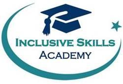Inclusive Skills Academy