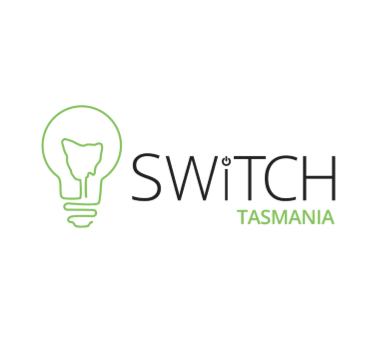 Switch Tasmania