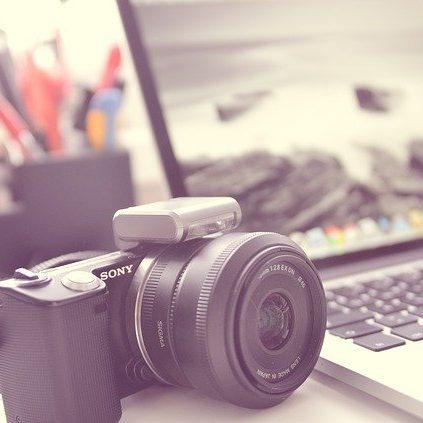 Online Videos.