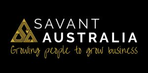Savant Australia