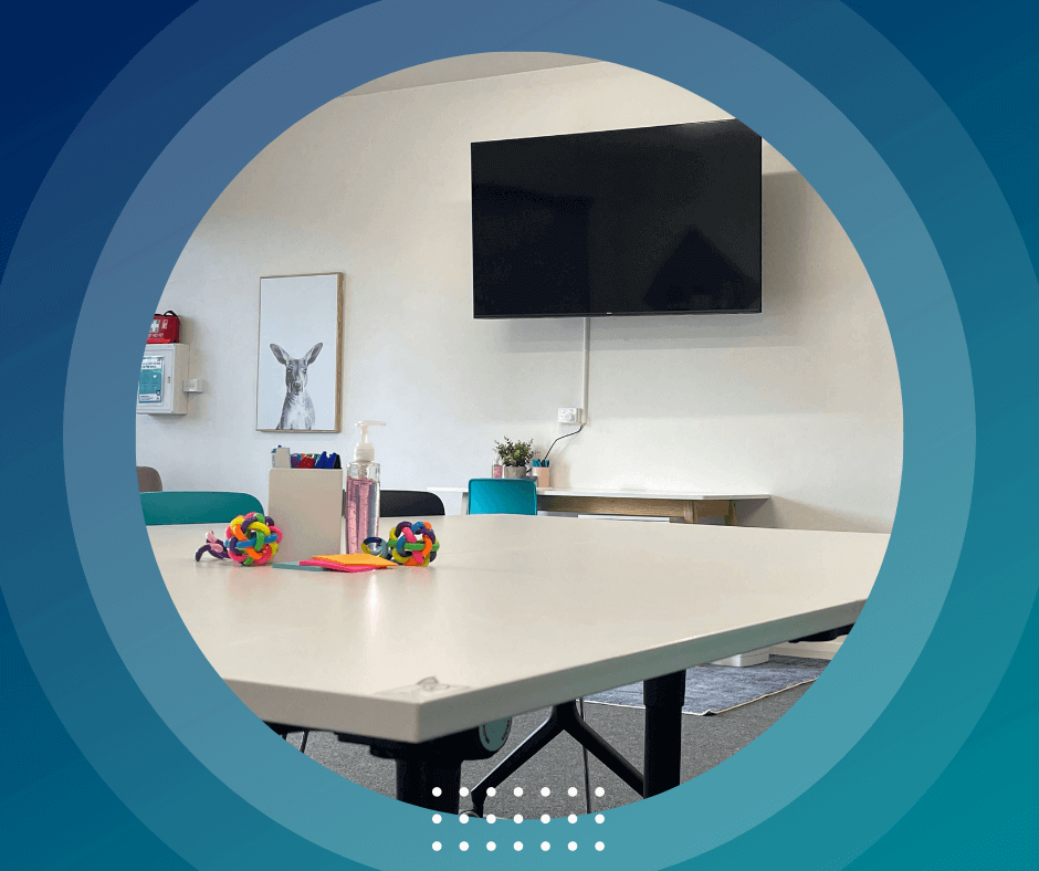Affordable venue hire and meeting room access available in Ulverstone, on the North-West Coast of Tasmania